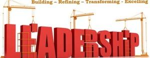 Leadership-Cranes