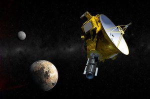 first-flybys-pluto-planets01