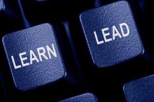learn lead keys