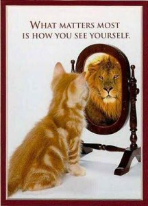 View Yourself