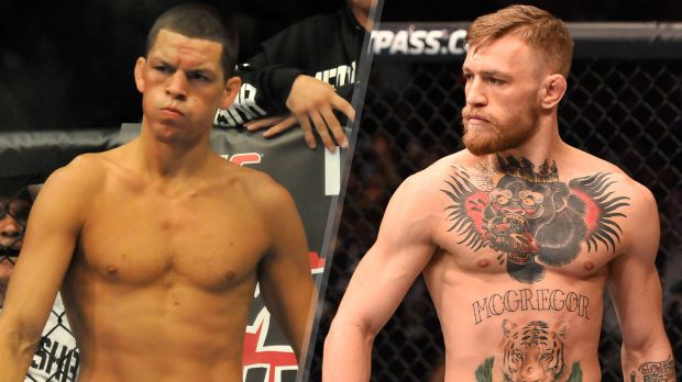 Diaz-vs-McGregor